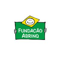 fundacao-abrinq