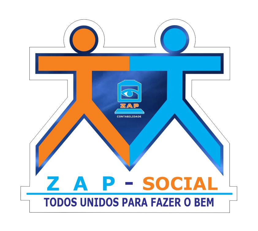 ZAP Social